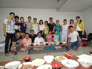 20130924_saisyubi2