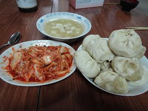 20131016_manjyuu3