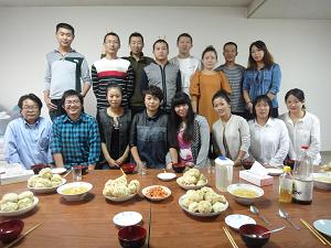 20131016_soubetu&kangeikai1
