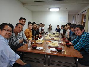 20131016_soubetu&kangeikai2